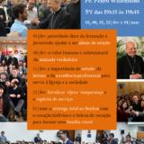 """Nova série de meditações: """"Carta de 14-fev-2017 do Prelado do Opus Dei"""""""