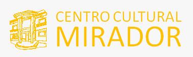 Centro Cultural Mirador