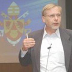 Curso de filosofia com Prof. Henrique Elfes
