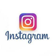 Fotos – Instagram Mirador